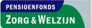 Logo pfzw