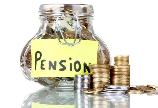 Pensioenstelsel verandert