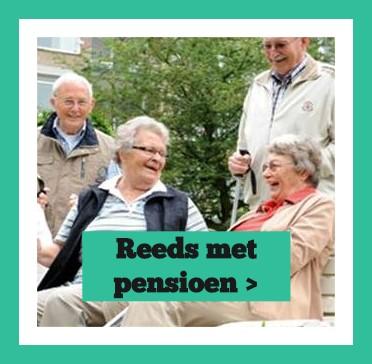 Button homepage pensioen vergelijken AOW (1)